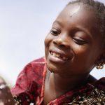 Modell-Projekt für Straßenkinder Bamako / Mali