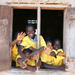 Inklusive Bildung in Umgungundlovu / Südafrika