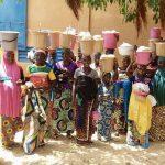 Schul- und Sozialzentrum in Tibiri, Dan Bako / Niger
