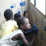 Education of the Mentally Challenged (EMC) in Ghana