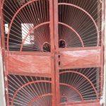 Gehen bald die Türen zur neuen Bäckerei in Maradi, Niger auf?