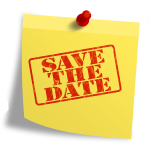 Nächste Mitgliederversammlung am 2. Oktober 2021